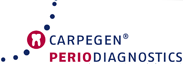Carpegen Periodiagnostics